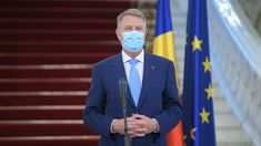 Starting May Romania will begin lifting restrictions. He Said That, Public Transport, Romania, Evolution, Wednesday, Presidents, Hold On, Events, Posts