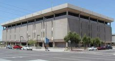 Phoenix Police Headquarters.For nearly 40 years police have been reading suspects their rights because of a landmark 1966 United States Supreme Court case, Miranda v. Arizona.1  That case had its origins in an interrogation room of the Phoenix Police Department.