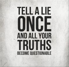 Build your trust again with our unique collection of [Best] Trust Quotes in English. Simply grab the best Trust Quotes for you and send to your Friend Quotes To Live By, Me Quotes, Motivational Quotes, Funny Quotes, Inspirational Quotes, Honesty Quotes, Funny Humor, Lying Quotes, Quotes About Lying