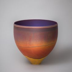 Pippin Drysdale, SOLD Night Sky Balgo, Tanami Mapping III, 2014, porcelain incised with coloured glazes | sabbia gallery
