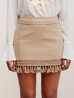 12 Sorority Recruitment Outfits That Will Impress Any PNM - Mode für Frauen Mode Outfits, Fashion Outfits, Womens Fashion, Style Fashion, Hipster Outfits, Boho Fashion, Sorority Recruitment Outfits, Normcore, Inspiration Mode