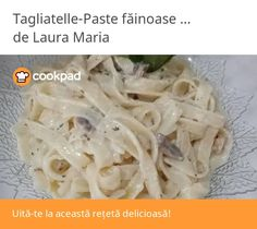 Coconut Flakes, Spices, Pasta, Chicken, Meat, Spice, Cubs, Pasta Recipes, Pasta Dishes