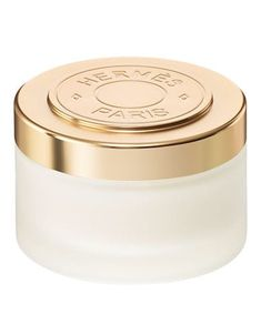 HERMÈS 24 Faubourg, Perfumed Body Cream