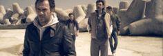 Roma 2013, La santa – La recensione in anteprima del film di Cosimo Alemà | Il blog di ScreenWeek.it