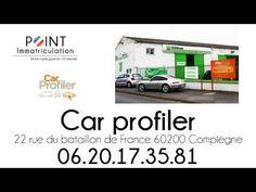 carte grise Compiègne : Un nouveau Point Immatriculation - http://www.cartegrise-pointimmatriculation.fr/carte-grise-compiegne-nouveau-point-immatriculation/