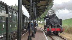 Stoomtrein Goes-Borsele, Goes: Lees beoordelingen van echte reizigers zoals jij en bekijk professionele foto's van Stoomtrein Goes-Borsele in Goes, Nederland op TripAdvisor.