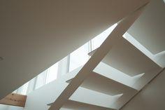 Gallery of House in Futago / Yabashi Architects & Associates - 9