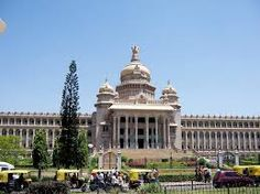 Discover Banglore http://www.9rangi.in/3589/discover-banglore.html