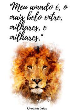 umahistoriacomdeus Jesus Is Lord, Jesus Christ, Lion Of Judah, Jesus Freak, Jesus Loves Me, King Of Kings, Christian Art, God Is Good, Gods Love