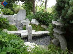 G603 Garden