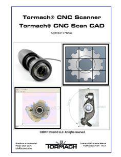 cnc machine pdf file download