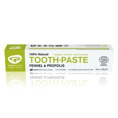 Organic Citrus & Aloe Vera Toothpaste is a natural toothpaste with effective cleansing action. Free UK delivery over Sls Free Toothpaste, Natural Toothpaste, Organic Plants, Body Lotions, Oral Hygiene, Pasta, Fennel, Aloe Vera, Canela