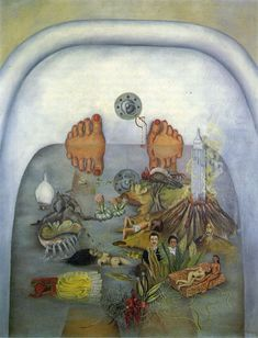 http://lunamareterra.files.wordpress.com/2008/11/what-the-water-gave-me-1938-frida-kahlo.jpg