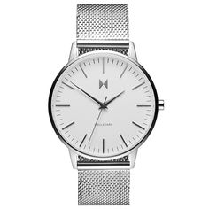 High quality MVMT Watch product - Boulevard