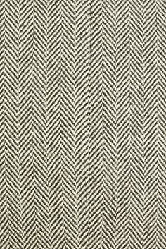 Herringbone Fabric Texture