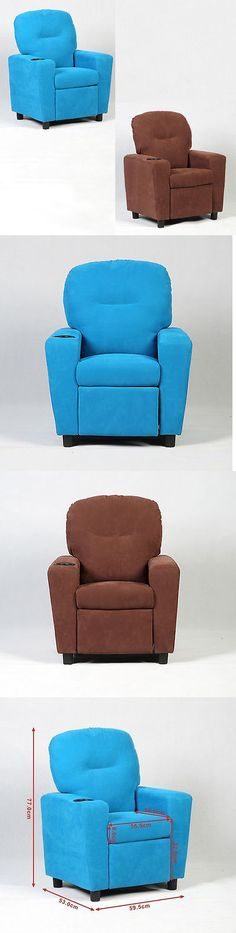 Broyhill Sofa Sofas and Armchairs Kids Recliner Armchair Children S Furniture Sofa Seat Couch Chair W