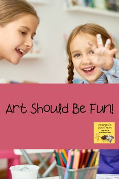 Art Should Be Fun - Beyond the Stick Figure Artists For Kids, Art For Kids, Music Lessons, Art Lessons, Mom Series, Teaching Philosophy, Learning Process, Stick Figures, Creative Kids