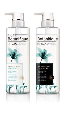 Label Design, Packaging Design, Branding Design, Cosmetic Design, Cosmetic Packaging, Neutrogena, Seed Oil, Body Lotion, Shampoo