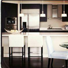 /\ Kitchen