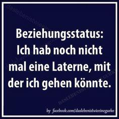 gurke #geil #humor #haha #sprüche #witz #fun #witzig #ironie #funnypics #zitat #lustig
