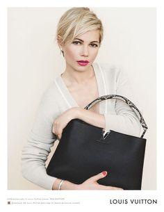 Michelle-Williams-Louis-Vuitton-Ad-Campaign-Tom-Lorenzo-Site-TLO (2)