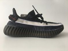 6c2e2552615c1 Cheap UA Yeezy 350 Boost V2 Static Reflective and New Retro Air Jordans Hot  for Sale