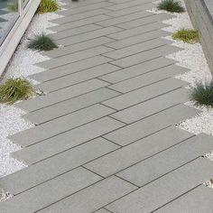 plank granite - Google Search