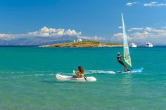 Aquis Mare Nostrum Hotel Thalasso Vravrona Markopoulo Attika Greece | Book Online Books Online, Greece, Boat, Activities, Vacation, Vacations, Boats, Holidays Music, Grease