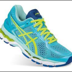 new concept cb87e 024cd Asics Gel-Kayano 22 Women S Running Shoes Comfy Walking Shoes, Sneaker  Heels, Shoes