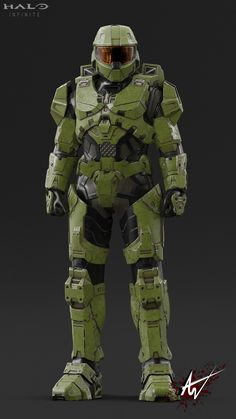Master Chief And Cortana Halo Master Chief Helmet, Master Chief Armor, Master Chief Costume, Master Chief And Cortana, Stormtrooper, Darth Vader, Star Lord, Halo Master Chief Collection, Dawn Movie
