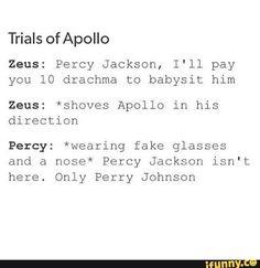 percyjackson, toa, trialsofapollo