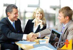 Seja educado e feliz e alcance o sucesso #cursoscpt #etiqueta #marketingpessoal