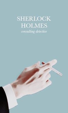 Sherlock Holmes: Consulting Detective                                                                                                                                                                                 More