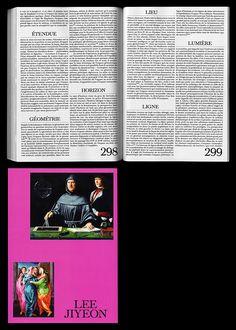 Antoine-elsensohn-graphic-design-itsnicethat-15