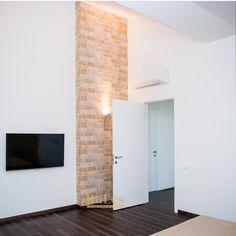"Дверь ""Модерн"" #двери #межкомнатные #рулес #интерьер #дизайн"