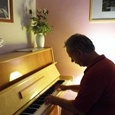 Gabor Keller's Profile on Talenthouse