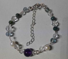 2299.180826.214908_dscn0038 Bracelets, Silver, Jewelry, Homemade, Handarbeit, Schmuck, Jewlery, Jewerly, Jewels