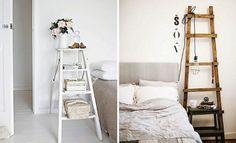 1000+ images about slaapkamer on Pinterest  Bedrooms, Beds and Van