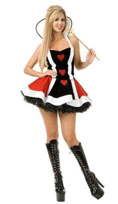 410 Ideas De Ropa De Anime Y Pelis Ropa Halloween Disfraces Traje De Mujer Maravilla