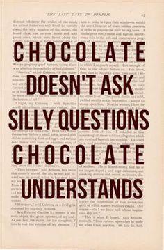 lol %chocolate