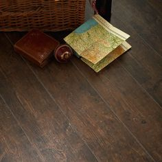 Polyflor Camaro Country Teak 2238 Vinyl Flooring Unique Flooring, Flooring Options, Flooring Ideas, Vinyl Flooring, Home Projects, Teak, Country, Grouting, Floor Covering