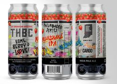 EGC's unique team of specialists in the craft beverage and brewery marketing industry achieve new growth and exposure with strategic branding. Fruit Milkshake, Island Crafts, New Growth, Ipa, Marketing And Advertising, Craft Beer, Brewery, Branding, Indiana