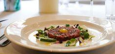 The 10 Best Restaurants Near The Royal Mile, Edinburgh