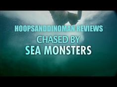YouTube Sea Monsters, Mini, Youtube, Youtubers, Youtube Movies