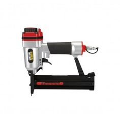 Nice Bostitch N66c 1 1 1 4 Inch To 2 1 2 Inch Coil Siding Nailer With Aluminum Housing Online Shopping Construction Tools Cordless Drill Reviews Staple G