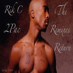 Rik C - 2Pac - The Remixes Return : TopMixtapes http://www.slaughdaradio.com  Trap Music Radio