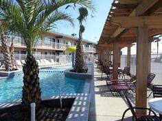 Photos for Gaidos Seaside Inn | Yelp