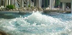 YALOVA - Kaplıcaları Niagara Falls, Istanbul, Outdoor Decor, Nature, Travel, Naturaleza, Trips, Traveling, Nature Illustration