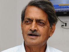 Telangana Irrigation expert R Vidyasagar Rao no more @ http://www.apnewscorner.com/news/news_detail/details/15030/latest/Telangana-Irrigation-expert-R-Vidyasagar-Rao-no-more.html