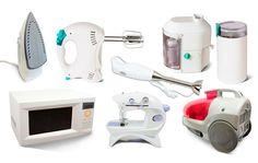 Comprar Electrodomesticos Online Baratos - Ofertas en Electrodomesticos y pequeño electrodomestico barato